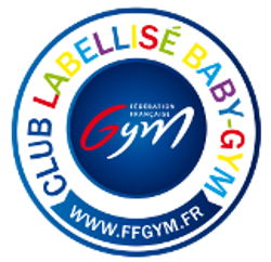 Label Baby-Gym