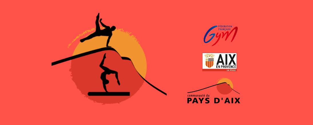 Stage Gym Sénior vacances de la Toussaint 2019