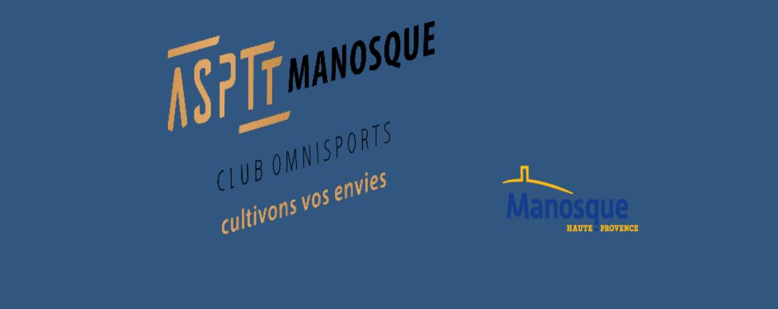 Inter département Équipe de Manosque 14-15 mars 2020