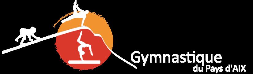 Gymnastique du Pays d'Aix