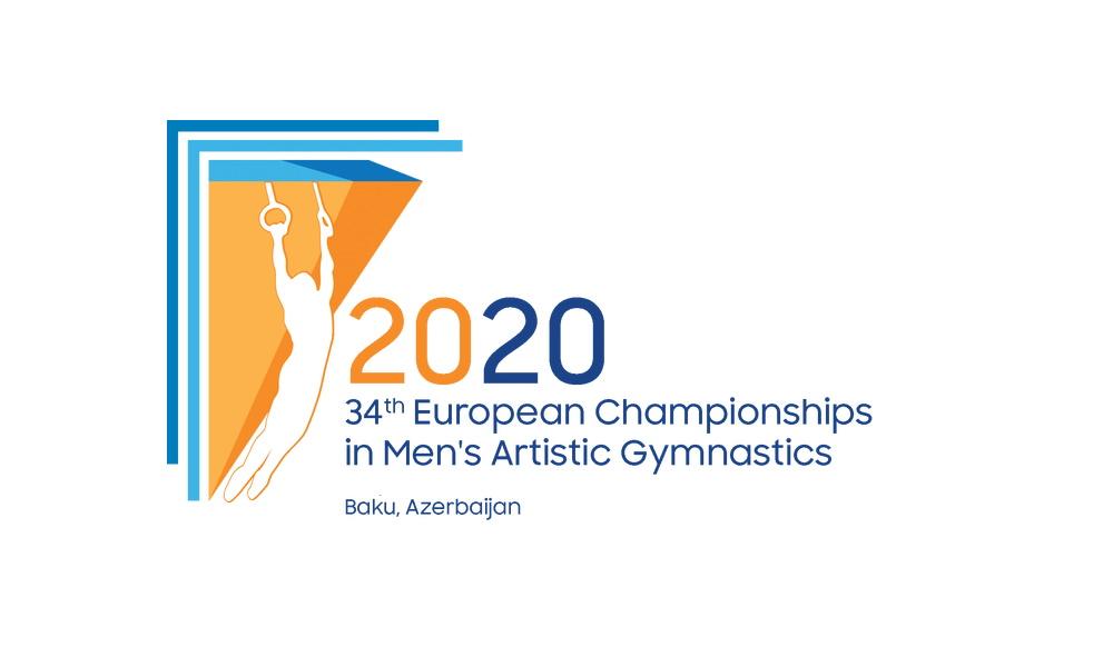 Quentin et Killian en stage de préparation des Championnats d'Europe Junior