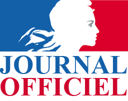 Journal officiel